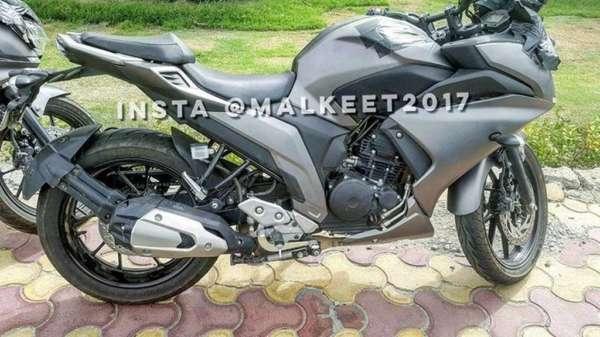 Yamaha-Fazer-250-Seen-Upclose-1-600x337