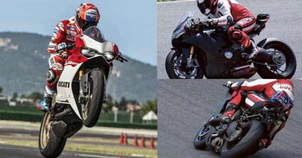 ducati-v4-superbike-Feature-Image-600x314