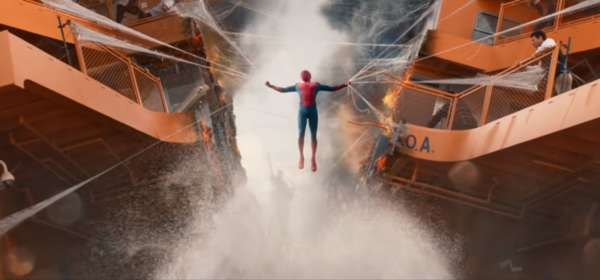 spider-Man-homecoming-1-600x280