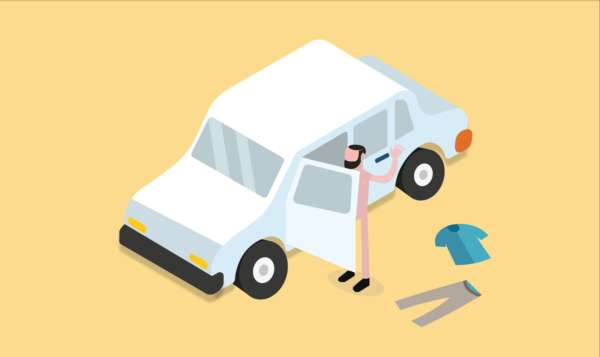 10 Strange Driving Laws (4)