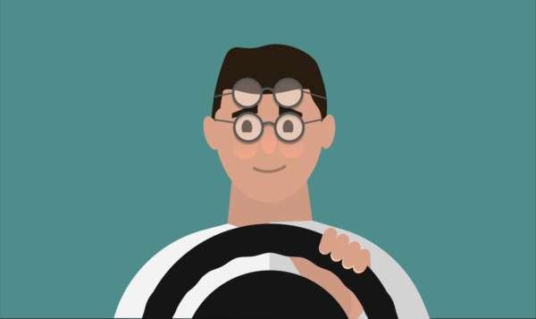 10 Strange Driving Laws (6)