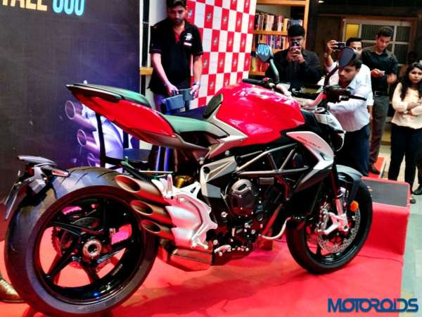 2017-MV-Agusta-Brutale-800-India-Launch-1-600x450