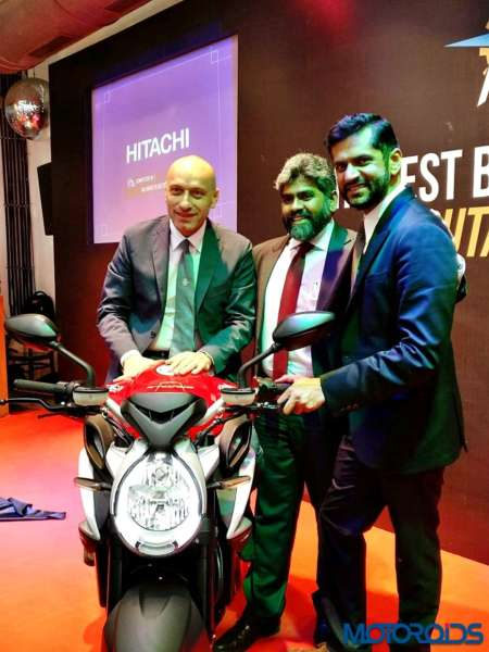 2017-MV-Agusta-Brutale-800-India-Launch-10-450x600