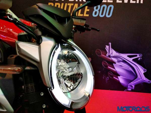 2017-MV-Agusta-Brutale-800-India-Launch-22-600x450