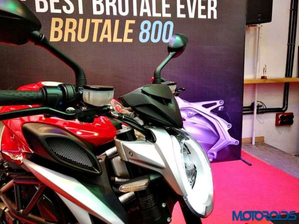 2017-MV-Agusta-Brutale-800-India-Launch-23-600x450