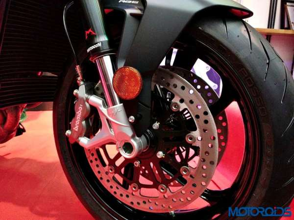 2017-MV-Agusta-Brutale-800-India-Launch-24-600x450