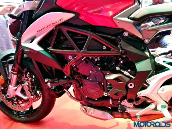2017-MV-Agusta-Brutale-800-India-Launch-37-600x450