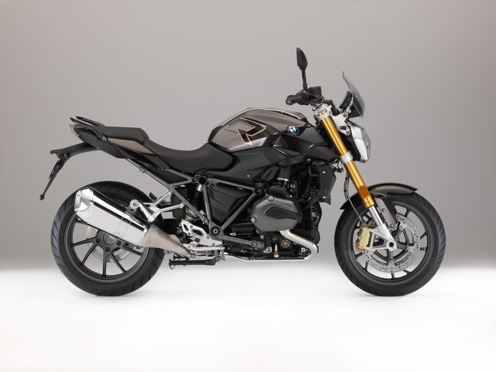 2018 bmw motorcycles. exellent motorcycles 20172018bmwmotorradlineupfacelift intended 2018 bmw motorcycles