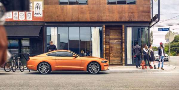 2018-Ford-Mustang-All-You-Need-To-Know-About-It-03-600x302