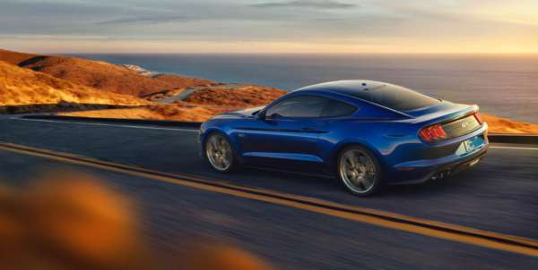 2018-Ford-Mustang-All-You-Need-To-Know-About-It-09-600x302