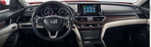 2018-Honda-Accord-Launched-010-600x186