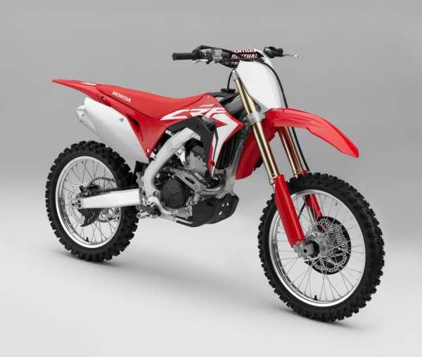 2018-Honda-CRF250R-1-600x508