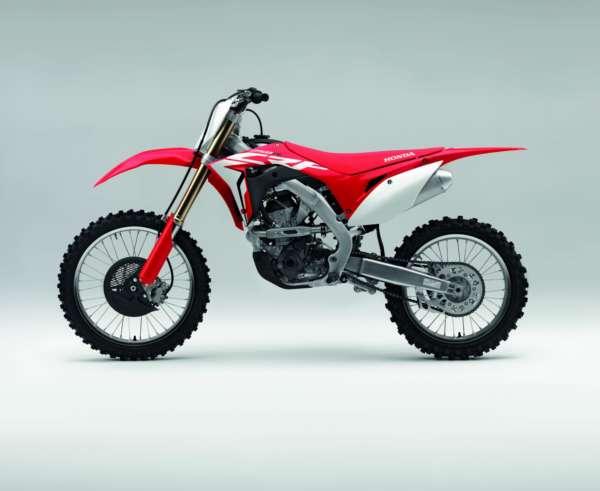 2018-Honda-CRF250R-2-600x491