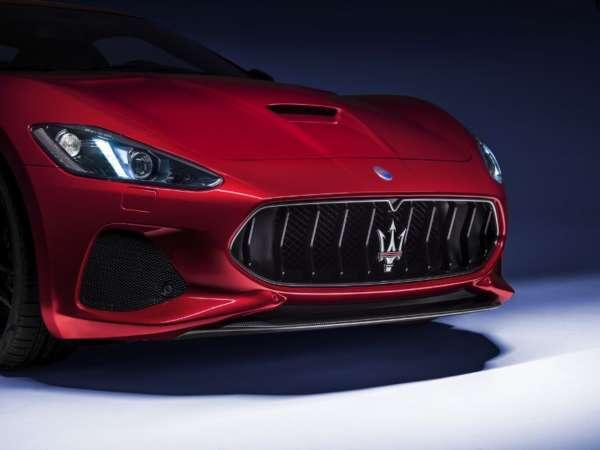 2018-Maserati-GranTurismo_GranCabrio-019-600x450