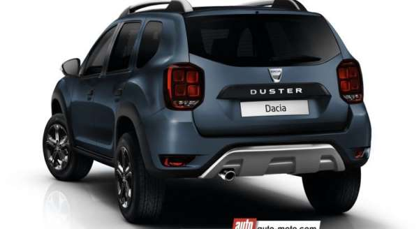 2018-Renault-Duster-Rendered-04-600x328
