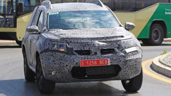 2018-Renault-Duster-spied-in-Spain-004-600x338