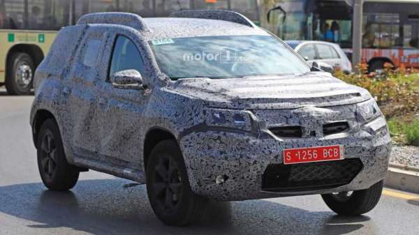 2018-Renault-Duster-spied-in-Spain-005-600x337