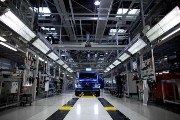 300000th-Mercedes-Benz-G-Class-4
