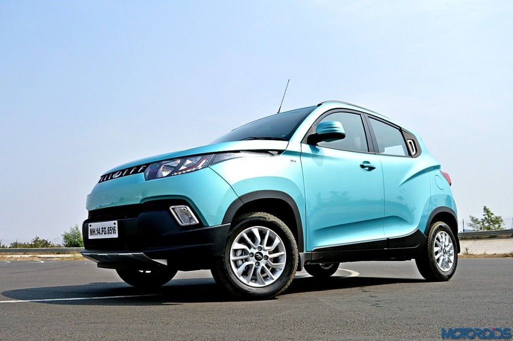 Top cheap diesel cars in india 11