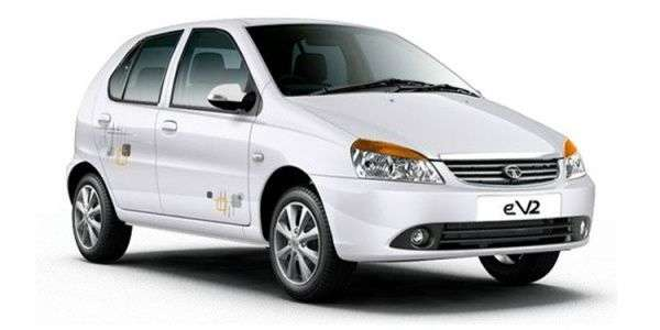 5-Cheapest-Diesel-Cars-in-India-005-600x300