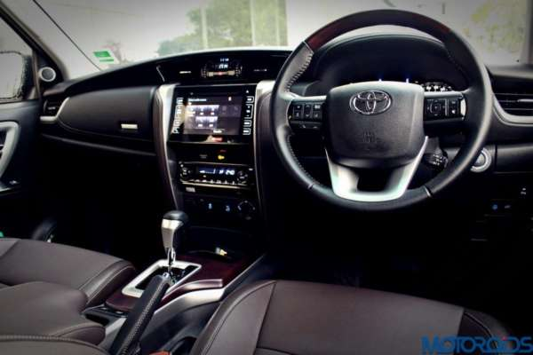 7-Features-that-make-the-Fortuner-stand-out-002-600x400