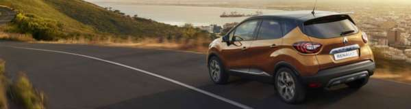 All-you-need-to-know-about-Renault-Captur-002-600x160
