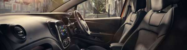 All-you-need-to-know-about-Renault-Captur-003-600x160