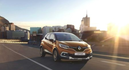 All you need to know about Renault Captur 004
