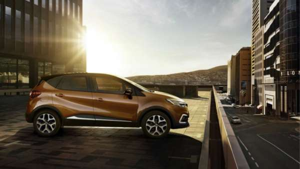 All-you-need-to-know-about-Renault-Captur-005-600x337