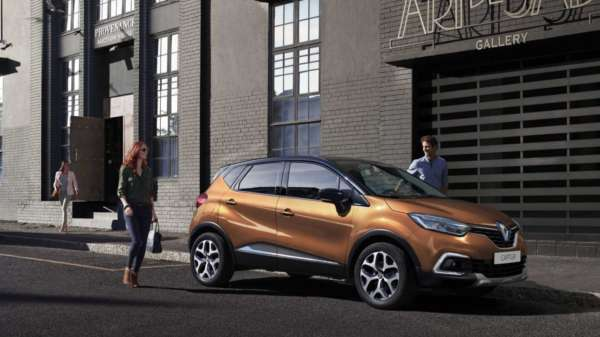 All-you-need-to-know-about-Renault-Captur-006-600x337