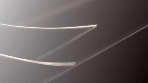 Apollo-IE-Hypercar-Teased-004-600x338