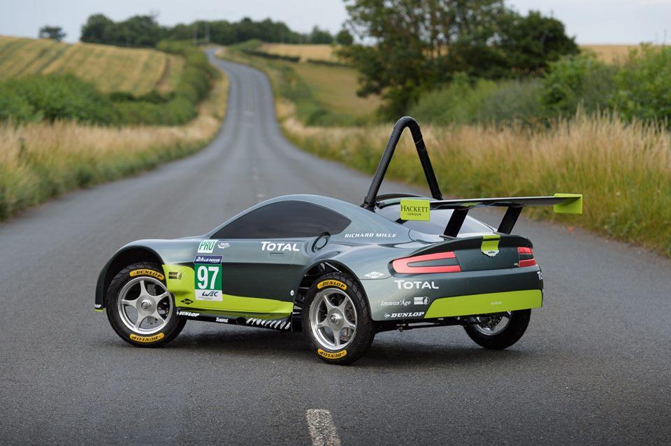 Aston-Martin-Soapbox-build-2