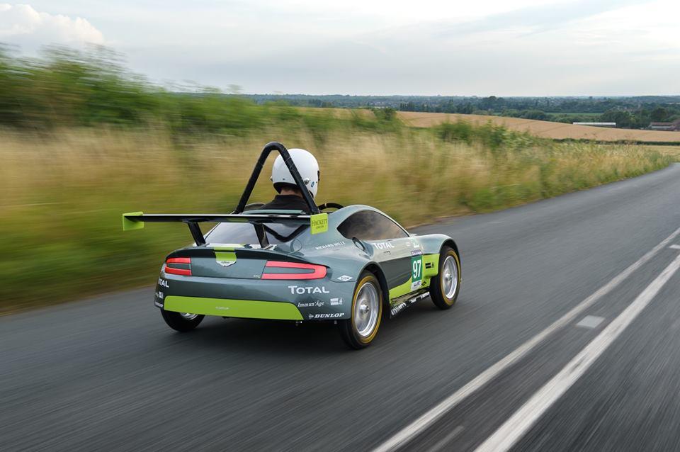 Aston-Martin-Soapbox-build-3