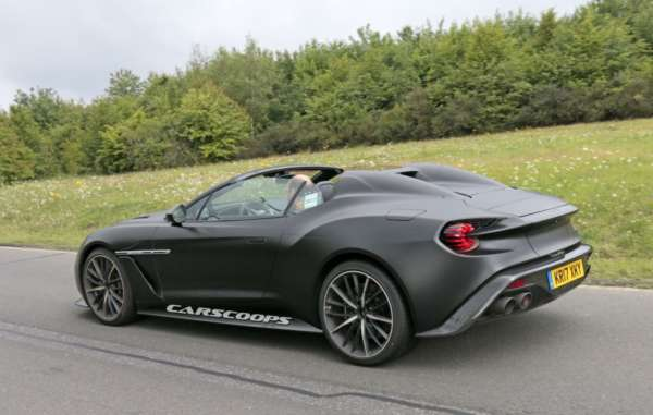 Aston-Martin-Vanquish-Zagato-Speedster-Looks-Drop-Dead-Gorgeous-02-600x381