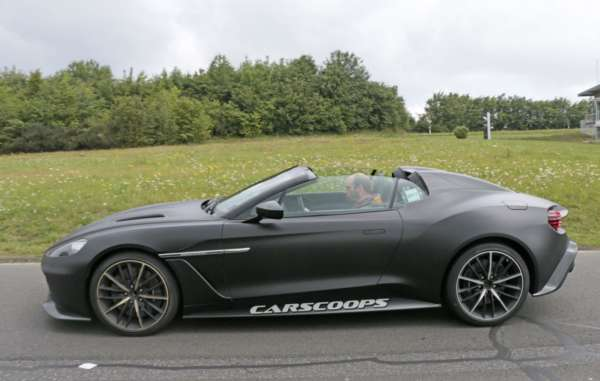 Aston-Martin-Vanquish-Zagato-Speedster-Looks-Drop-Dead-Gorgeous-11-600x381