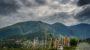 Audi A3 – Mumbai To Bhutan Road Trip (14)