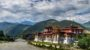 Audi A3 – Mumbai To Bhutan Road Trip (15)
