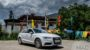 Audi A3 – Mumbai To Bhutan Road Trip (19)