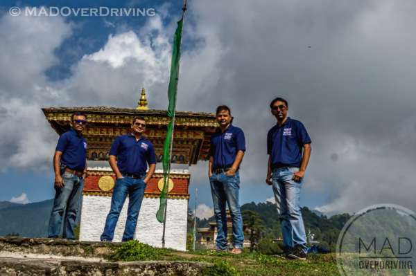 July 17, 2017-Audi-A3-Mumbai-To-Bhutan-Road-Trip-5-600x399.jpg