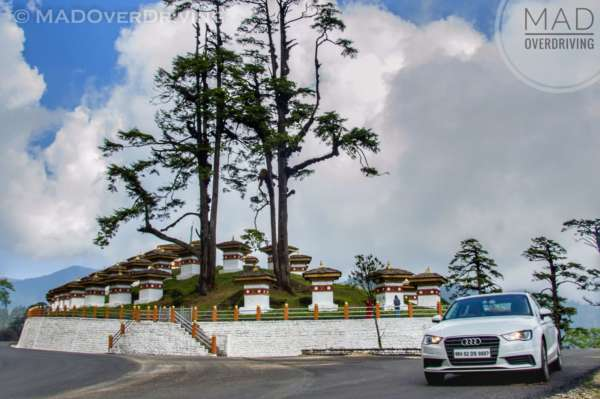 July 17, 2017-Audi-A3-Mumbai-To-Bhutan-Road-Trip-6-600x399.jpg