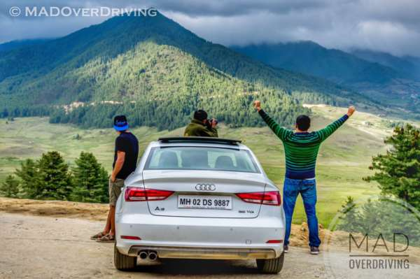 July 17, 2017-Audi-A3-Mumbai-To-Bhutan-Road-Trip-8-600x399.jpg