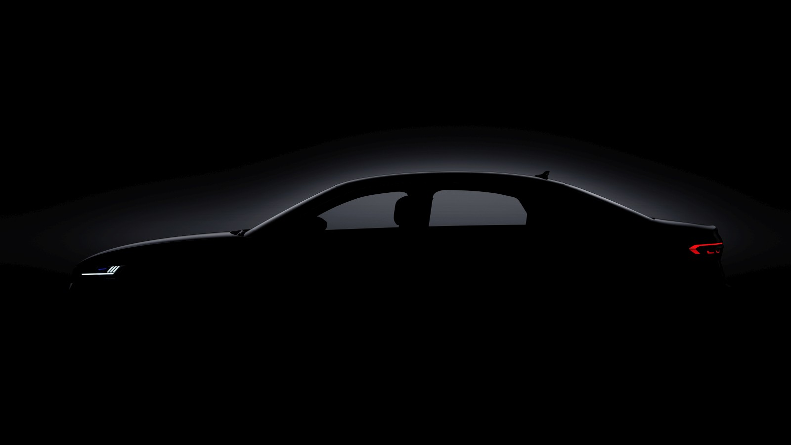 Audi A8 to debut tonight