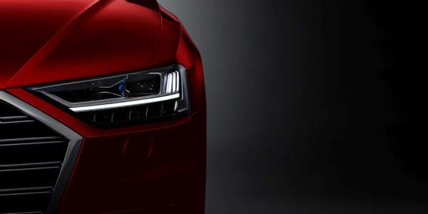 Audi-A8-Teaser-Fully-Active-Suspension-2-600x300