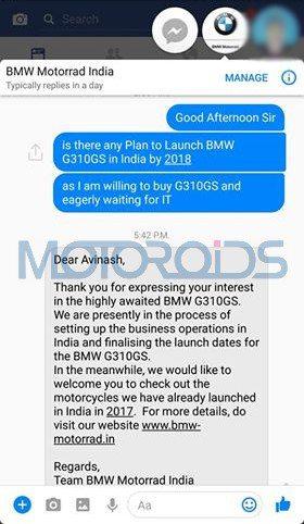 BMW-Motorrad-Facebook-WM