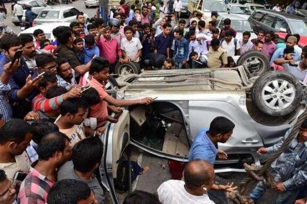 Banjara-Hills-Crash-Hyderabad-1-600x400