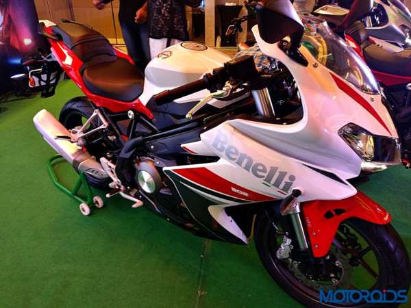 Benelli-302R-India-Launch-16-600x450