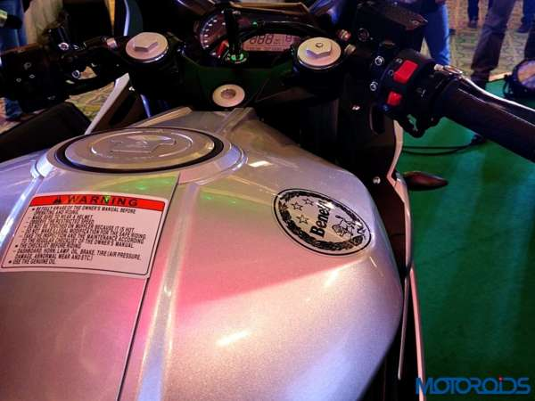 Benelli-302R-India-Launch-17-600x450