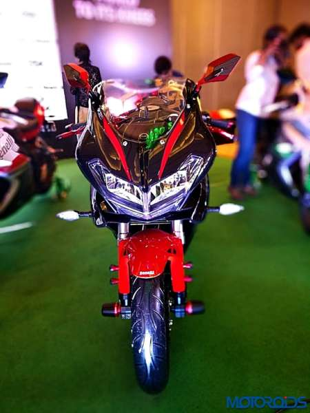 Benelli-302R-India-Launch-19-450x600