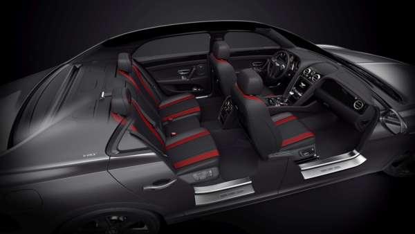 Bentley-Flying-Spur-V8-S-Black-Edition-1-600x338