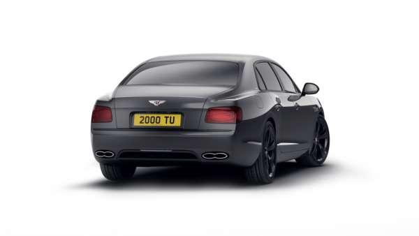 Bentley-Flying-Spur-V8-S-Black-Edition-5-600x338